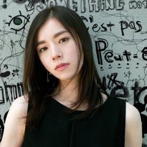 milet:日本新生代爆發系女聲(6/03 更新)