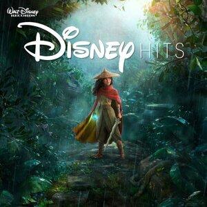 Disney Hits