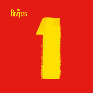 The Beatles【Lady Madonna】× 9