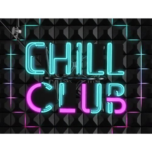 ViuTV《Chill Club》(每週更新)