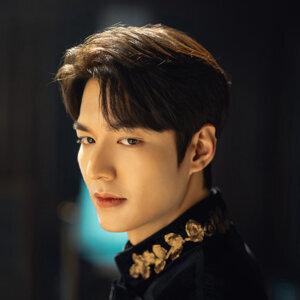 The King: Eternal Monarch OST