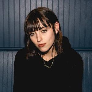 Sasha Sloan 創作集:悲傷女孩替他人所寫的歌