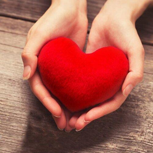 情歌滿滿的愛治癒你的心靈