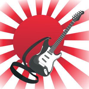 I ❤️ J-Rock