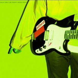 輕快吉他×不同層次的心情
