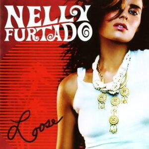 Nelly Furtado - 熱門歌曲