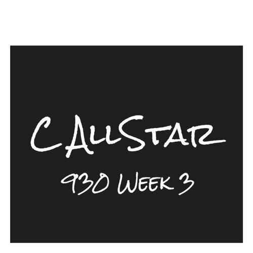 C AllStar 抗疫live cover 的歌(Week 3)
