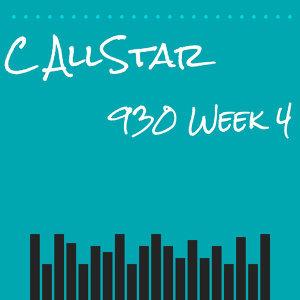 C AllStar 抗疫live cover 的歌(Week 4)