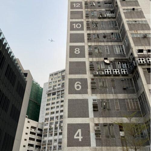 年粤日丨4月推介🗣