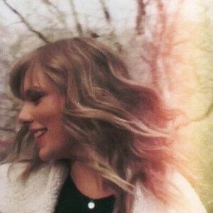 Taylor Swift💕
