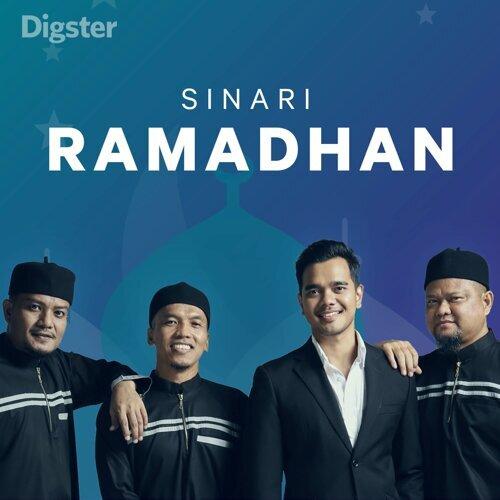 Sinari Ramadhan