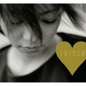 安室奈美惠 (Namie Amuro) 歷年精選