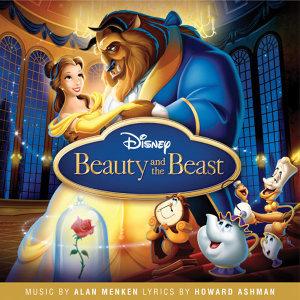 迪士尼歌曲Disney Songs