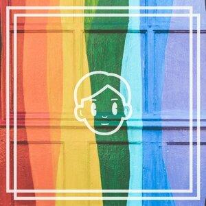 懂平等:完整的彩虹517同婚周年慶