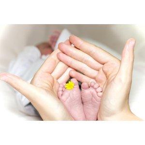 世界上偉大的媽媽,我愛您