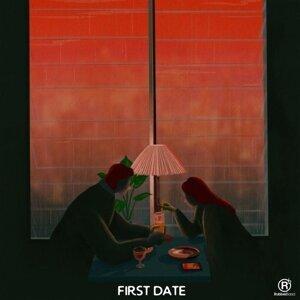 Music Dating