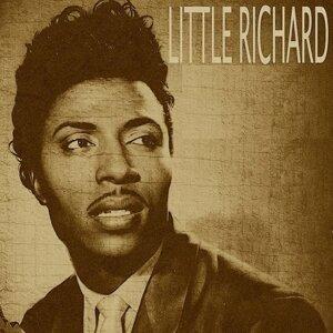 [R.I.P]Little Richard【Long Tall Sally(のっぽのサリー)】