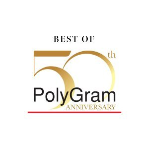 Best of PolyGram50