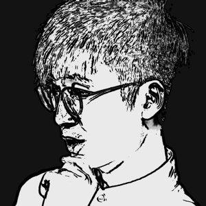 我們的林若寧(定期更新)