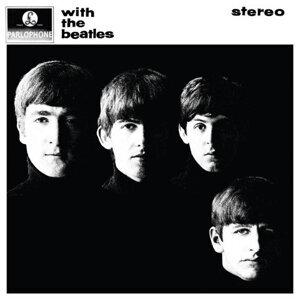 The Beatles【Little Child】× 9