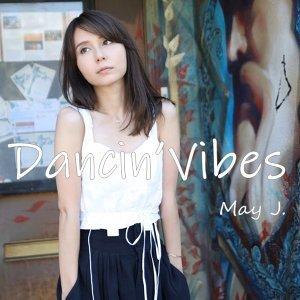 Dancin' Vibes