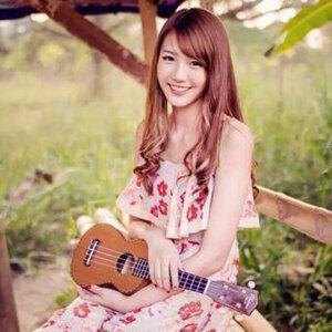 'Malaysia Chabor' Joyce Chu