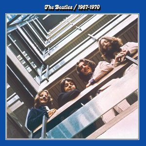 The Beatles【A Day in the Life】part.2