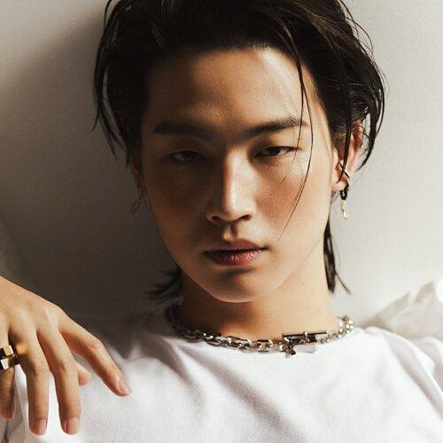 GOT7-뽐디🌴深夜直播歌單1회