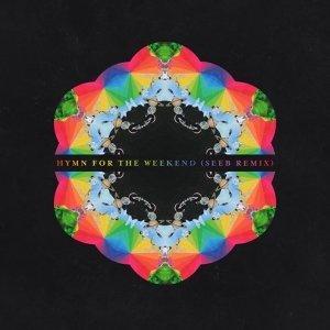 因為你聽過 Hymn for the Weekend - Seeb Remix