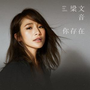 Dizparity, 王艷薇 - 琥珀色的夢 (feat. 王艷薇)