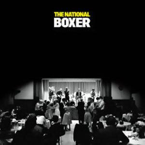 致敬Ian Curtis離世40年,與Joy Division風格相近(以及受影響)的樂團