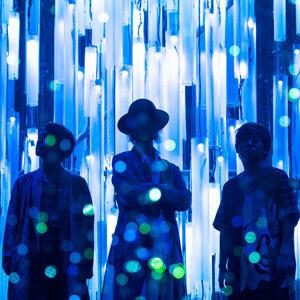 """野田洋次郎の楽曲はなぜ女性ボーカルと相性が良いのか 〜""""洋次郎ワールド""""の分析と考察"""