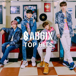 AB6IX | TOP HITS