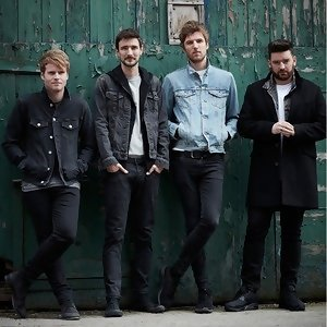 Best of Kodaline