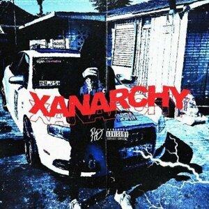 Xanarchy TYPE