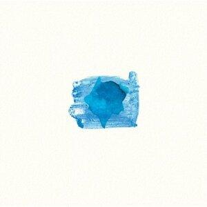 淺藍色的號角