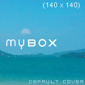 May 2010 Mix