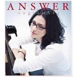 Angela Aki (アンジェラ・アキ) - Top Hits