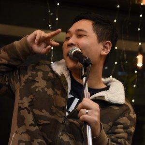 💖 理想混蛋雞丁 的 Kpop女團歌單 💖