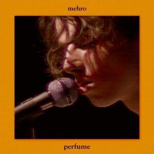 因為你聽過 perfume