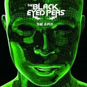 2009年聽什麼!10年前瘋狂Repeat的西洋金曲