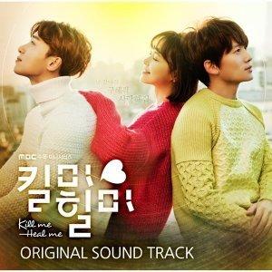 經典OST