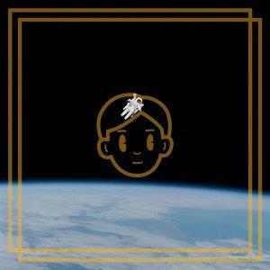 聽太空的:太空人的宇宙旅行歌單