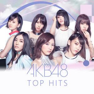 AKB48 | TOP HITS