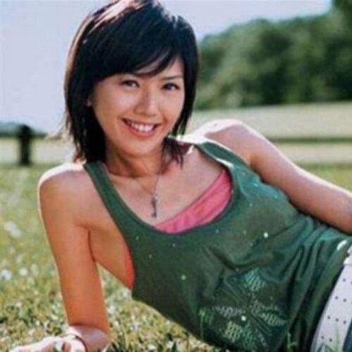 20 Years of Stefanie Sun 孙燕姿