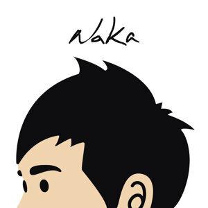 來跟nAka一起聽 (20121020)