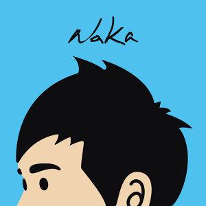 來跟nAka一起聽 (20200607)
