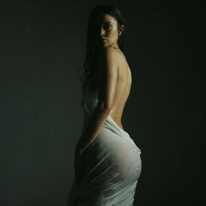 Sabrina Claudio - 熱門歌曲