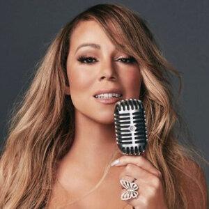 30 Years of Mariah Carey