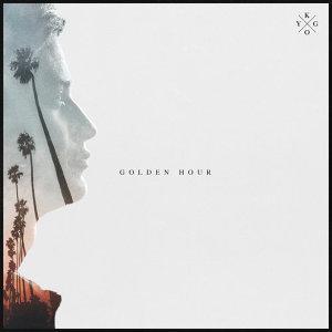 Kygo, OneRepublic